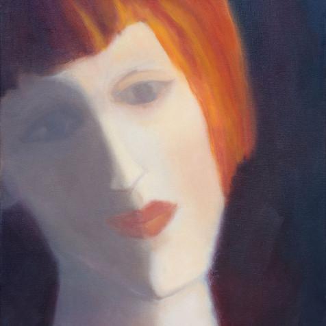 Ah! Modigliani