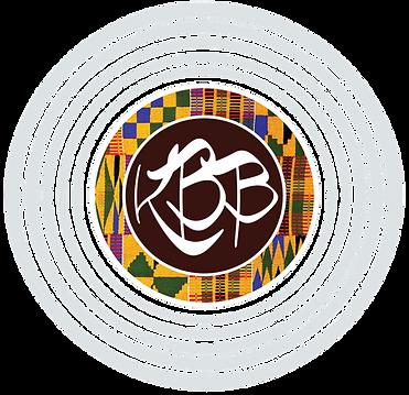 icone-Komhel-blanc.png