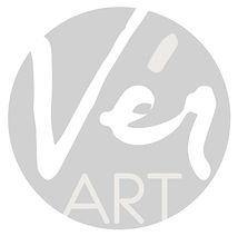 Icon Veronneau-art Artiste peintre à Montréal Québec
