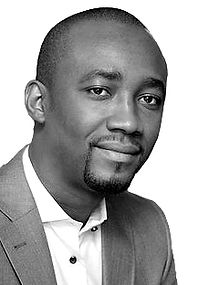 CNAICI-Hassane Koffi