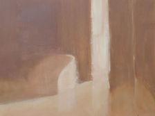 Peintre Contemporain, Veronneau-art Artiste peintre à Montréal Québec