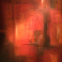 L'Antre rouge