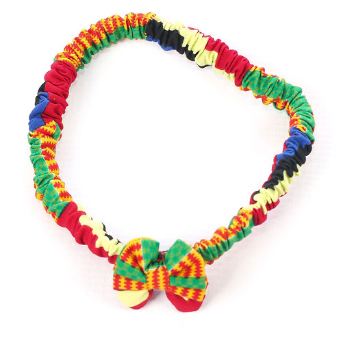 KOMHEL GIRL'S HEADBAND