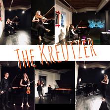 The Kreutzer.jpg