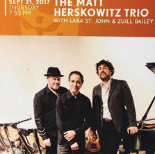 MHT poster.jpg