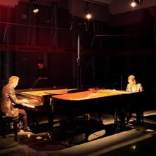 Piano Cameleons in concert.jpg