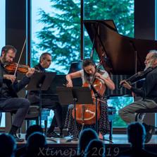 Beethoven piano quartet at Sitka Music Festival.jpg