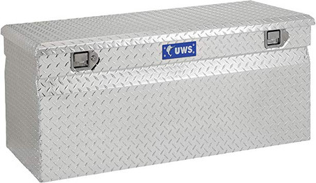 UWS Chest Box