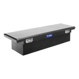 UWS Tool Box
