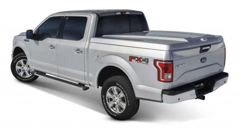 ARE LSII Ford