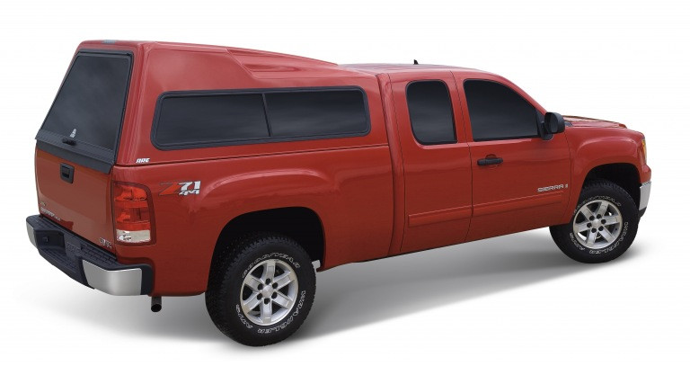 ARE TW Series Chevy