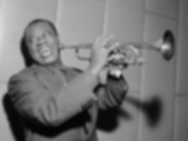 Louis_Armstrong.jpg