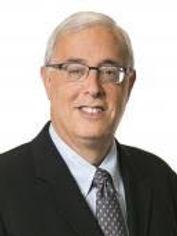 Ted Poretz.jpg