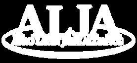 ALJA_logoR_B-04-very-small.png