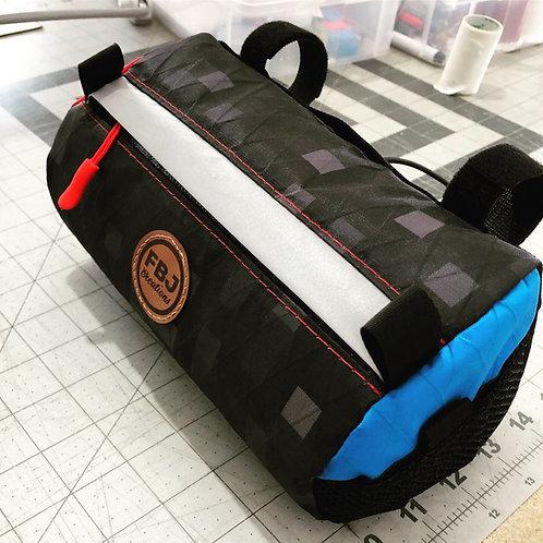 FBJ High Roller Handlebar Bag