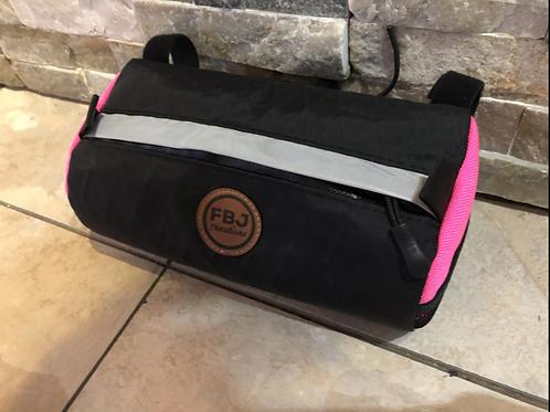Black and pink Highroller