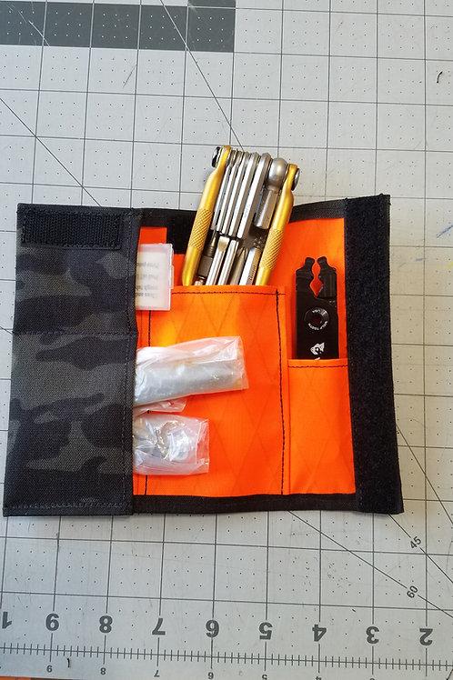 Tool Trap