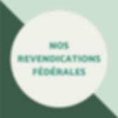 Revendications fédérales.png