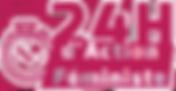 24h-fr-310x160.png