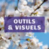 MMF outils et visuels.png