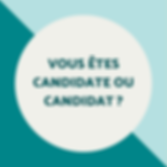 Candidate ou candidat.png