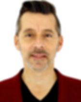 Sylvain Dodier PVQ.jpg