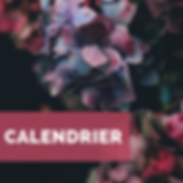 MMF Calendrier.png