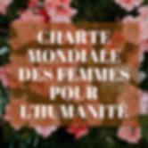 MMF Charte mondiale des femmes.png