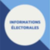 Informations_électorales.png