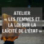 MMF_Atelier_Laïcité.png