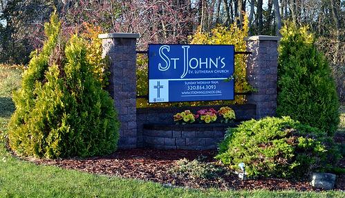 St.JohnsSign.JPG
