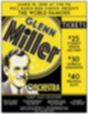 glenn miller poster_website_melody 2019.
