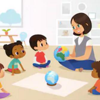 Café-Atelier Autisme n° 6 : Développer des compétences scolaires