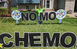 No Mo Chemo.jpg