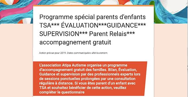 Programme Atipa 2019.png