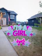 Baby Its a Girl.jpg
