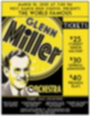 glenn miller poster_website_melody 2019_