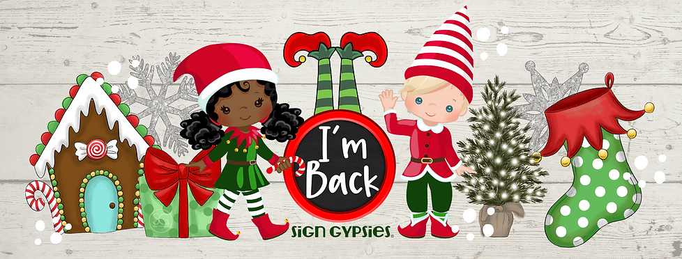Elf is Back FB Cover.png