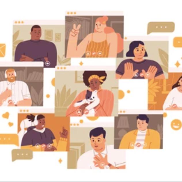 Café-Atelier Autisme n°7 : Comment développer des compétences pré-professionnelles ?