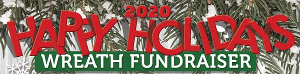 Holiday Wreath Logo 2020.JPG