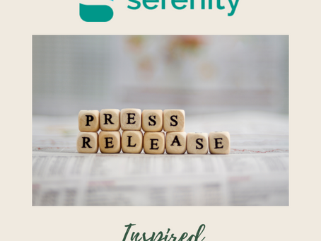 Senior Living communication solutions and COVID-19.  Inspiring News!  Our latest press release!