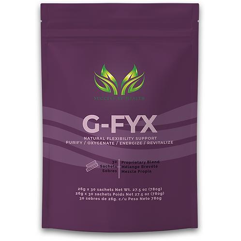 G-FYX