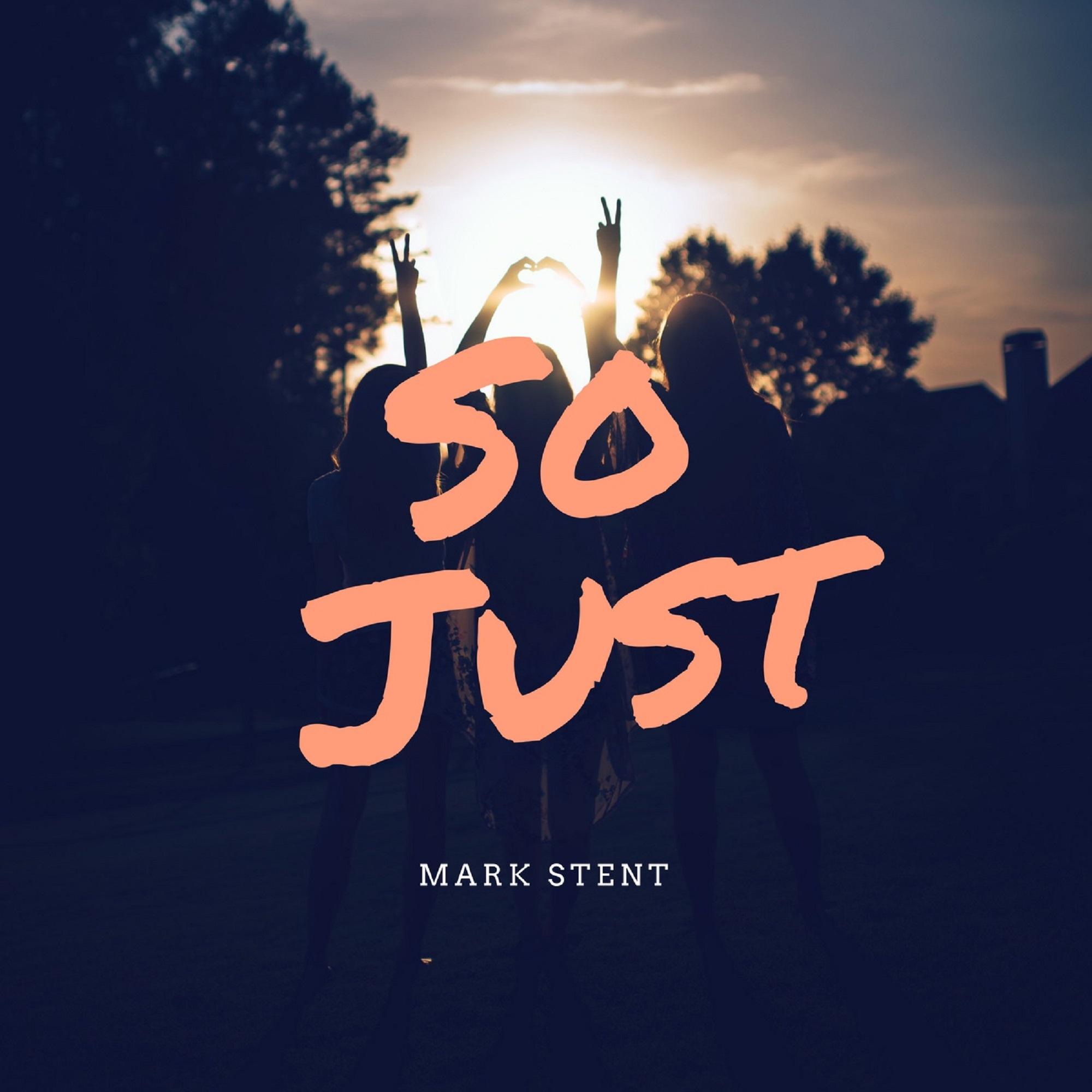MARK STENT