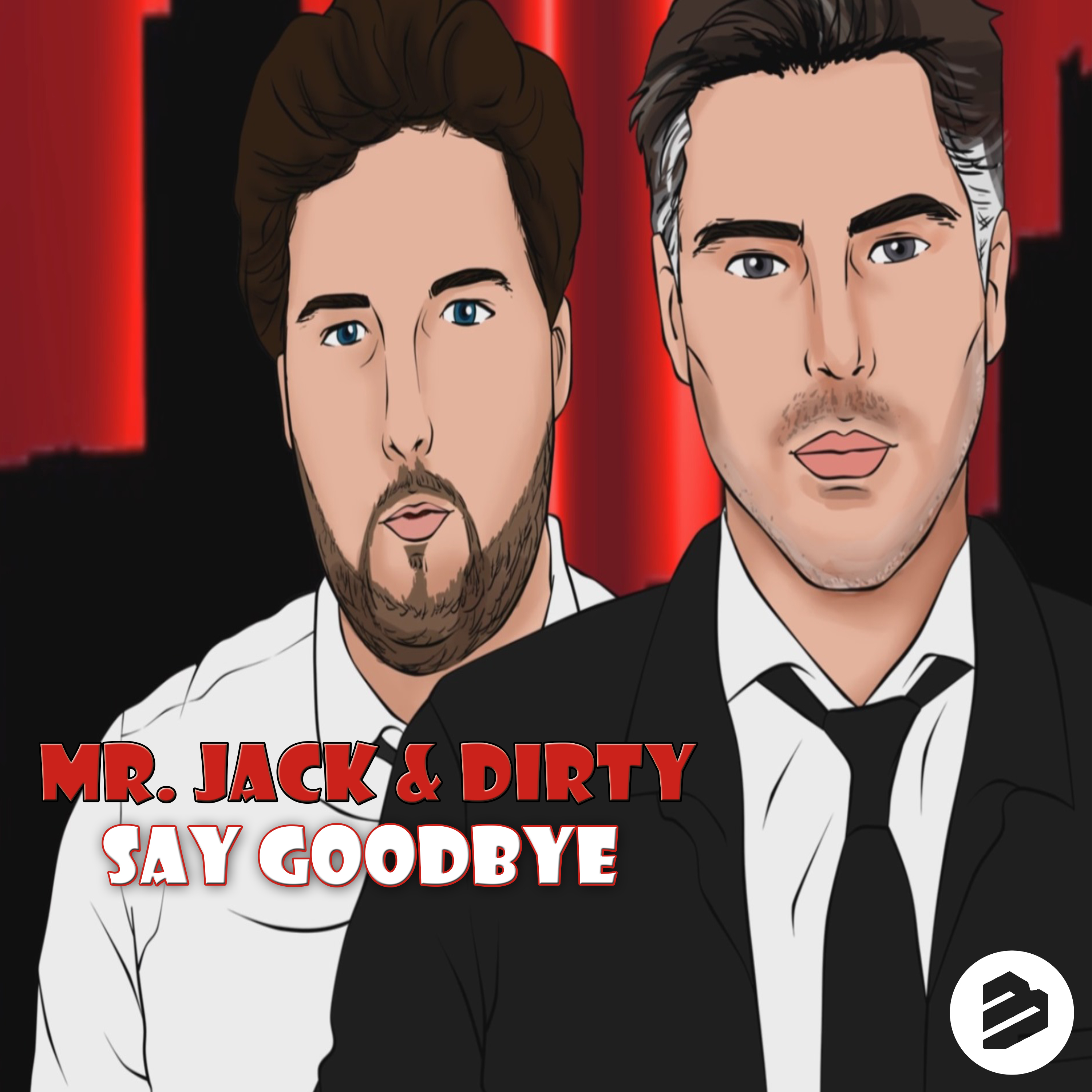 Mr. Jack & Dirty
