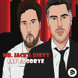 Mr. Jack & Dirty