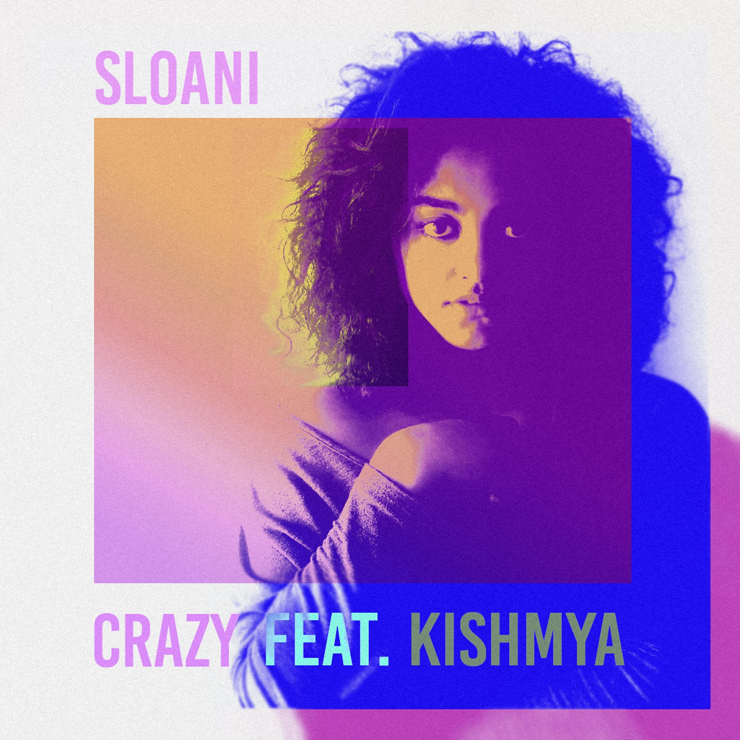 Sloani