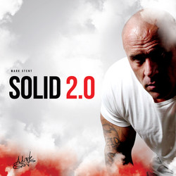 Mark Stent - Solid 2.0