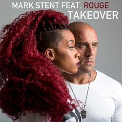 MARK STENT FEAT. ROUGE