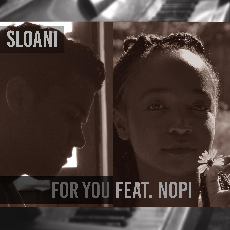 SLOANI FEAT. NOPI