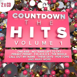 Countdown the Hits